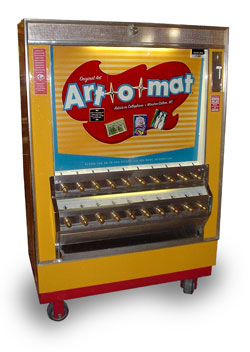 art-o-matic