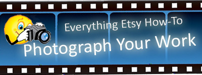 photographpostbanner400pix