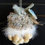 The Nesting Place – Amazing Tassel Giveaway!