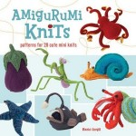 Mini Knits – Amigurumi Knits and More