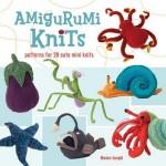 Mini Knits – Amigurumi Knits and More