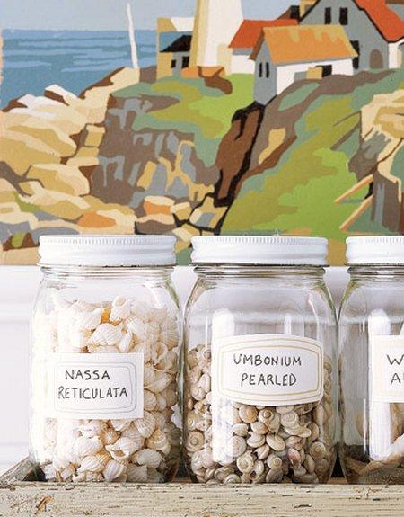 canning-jars-shells-craftproj0306-de