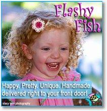 FlashyFishPhotoAd