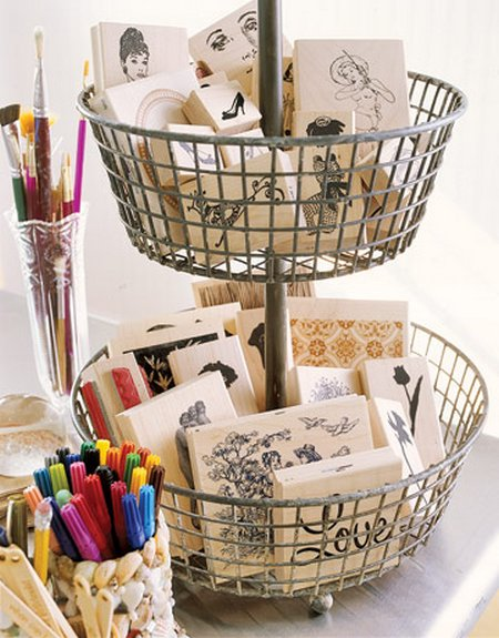 tiered-wire-basket-craftproj0306-de