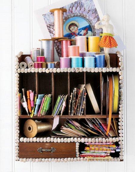 vintage-wall-shelf-craftproj0306-de