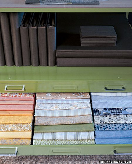 mla103195 0907 fabricdrawer xl