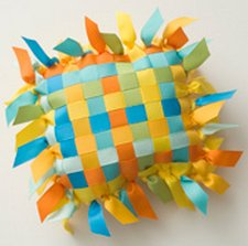 make-a-ribbon-pillow-craft-photo-180-FF0809EFW13