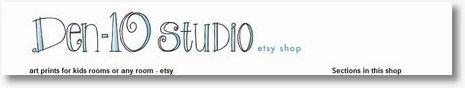 Den-10-Studio