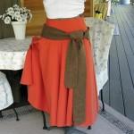 Got Skirts?  Beautiful Etsy Finds