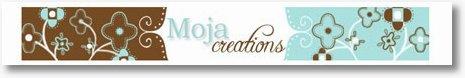Moja-Creations