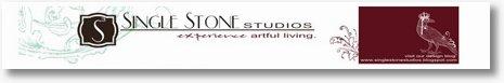 Single-Stone-Studios