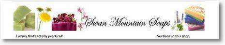 Swan-Mountain-Soaps