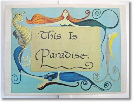 art-paradisesign-1