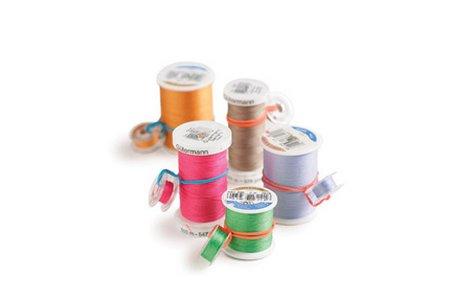 13107-spool-bobbin-thread lg