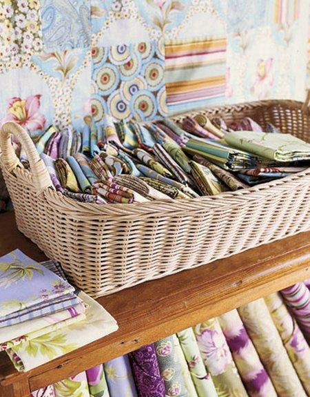 Basket-of-Fabric-ples-CS1005-de