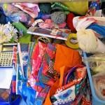 Get Clutter Under Control!