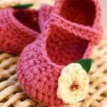 Curly Birdie Giveaway {The Sweetest Shoes Ever!}