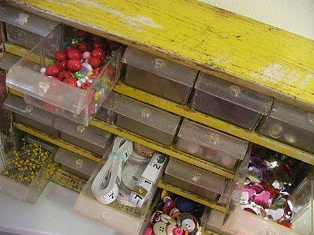 Little Storage
