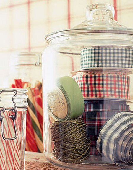 ribbon-jar-de