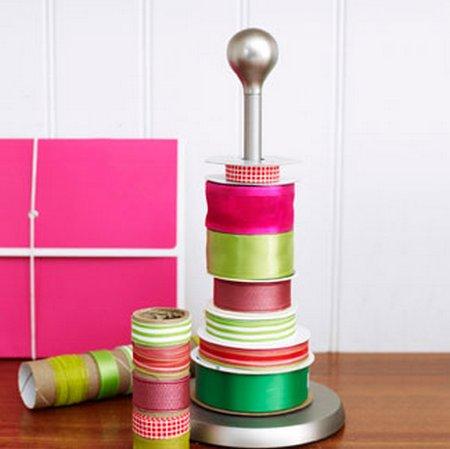 ribbon-spools-stack-fb
