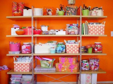 tara-anderson-craft-room lg