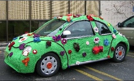 VW-Art-Car-Cozy2