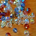Got Beads? {Bead Storage}