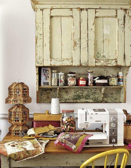Craft-Room-Sewing-Machine-CP0307-de