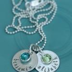 The Vintage Pearl Giveaway — We're Celebrating!