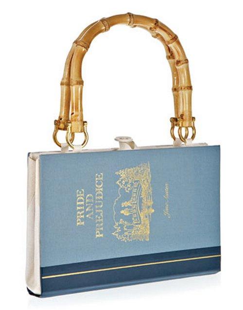 book-bag-de-66074042