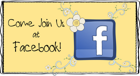 facebookbutton1