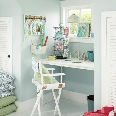 idea-cottage-craft-nook-l