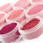 Pure Mineral Makeup Giveaway — Orglamix { 5 Winners!}