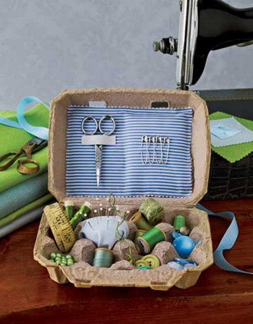 sewing-kit-de