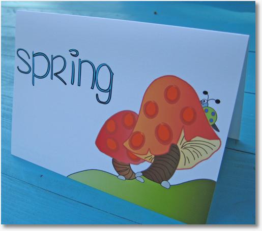 springcard1