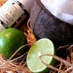 Put The Lime In The Coconut {Etsy Love}