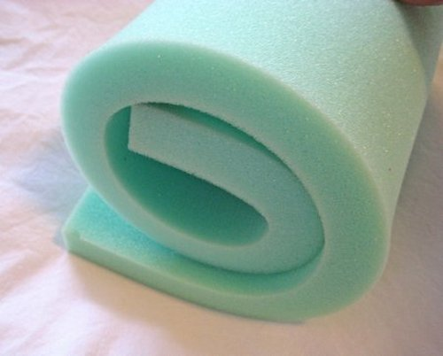 pillowroll-1