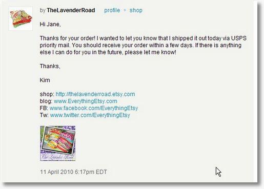 ScreenHunter 03 Apr. 11 18