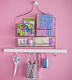Scrapbook Supplies - 10 Simple Storage Solutions ...