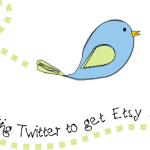 tbird.png