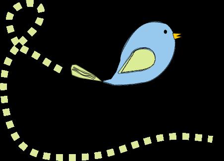 tbird