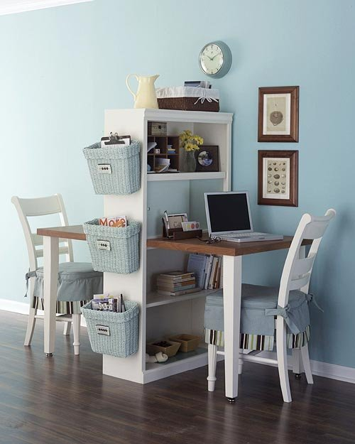 craft closets small work spaces everythingetsy com rh everythingetsy com small business working space small business working space