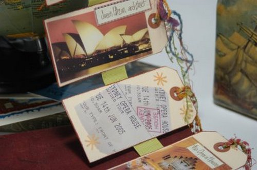 302 TRAVEL SCRAPBOOK DISPLAY (21)