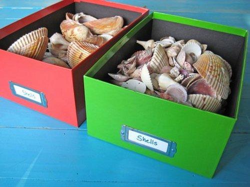 shell-frame-boxesofshells