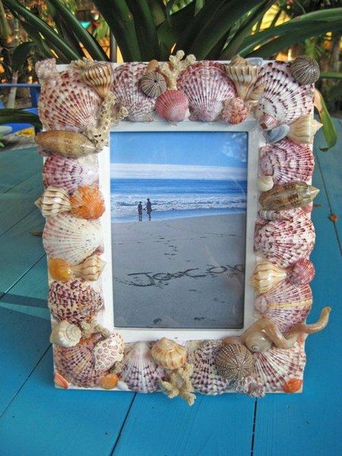 shells-frame-lastone