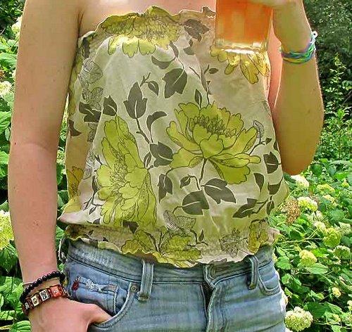 teen-summer-sewing-pattern