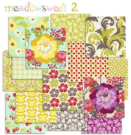 meadow2-collection