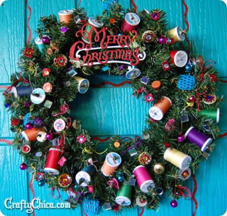 wreath2-784561