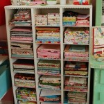 Sewing Room – Creative Jen