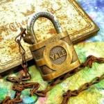 Etsy's New Feedback Privacy